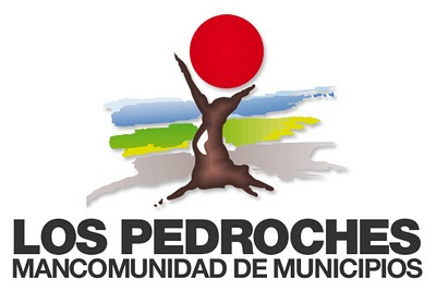 Mancomunidad de Municipios de Los Pedroches