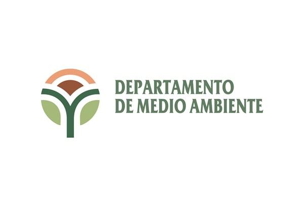 Centro de Educación Ambiental del Ayuntamiento de Córdoba