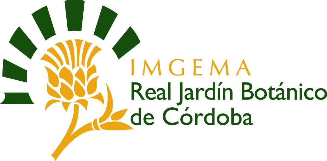 IMGEMA Real Jardín Botánico de Córdoba