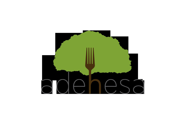 Adehesa