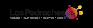 LosPedroches.es