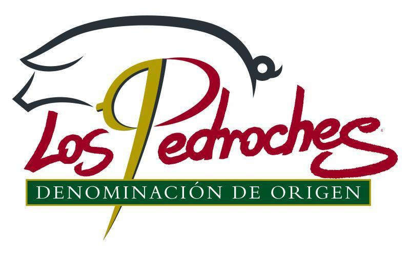 Denominación de Origen Los Pedroches